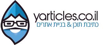 לוגו_מחודש
